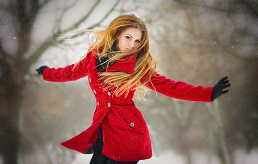 Layer-Power-How-to-Use-Them-for-Ultimate-Winter-Clothes-Chic-photo2