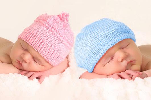 Los-nombres-de-bebés-más-populares-de-2014-y-predicciones-para-el-2015-MainPhoto