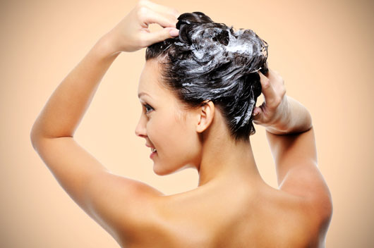 Loving-your-Locks-8-Best-Shampoos-for-Winter-Hair-Care-photo2