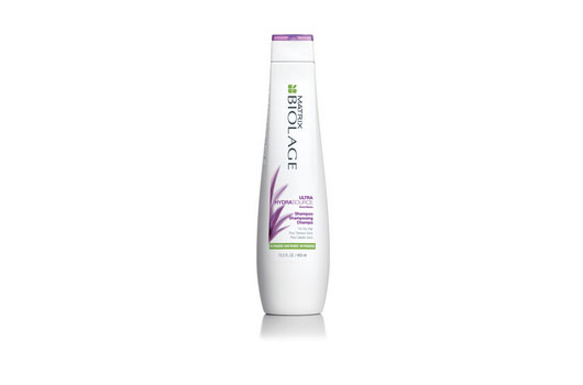 Loving-your-Locks-8-Best-Shampoos-for-Winter-Hair-Care-photo3