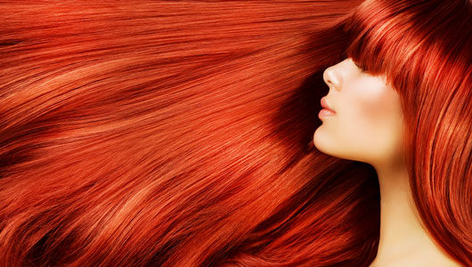 Loving-your-Locks-8-Best-Shampoos-for-Winter-Hair-Care-photo6