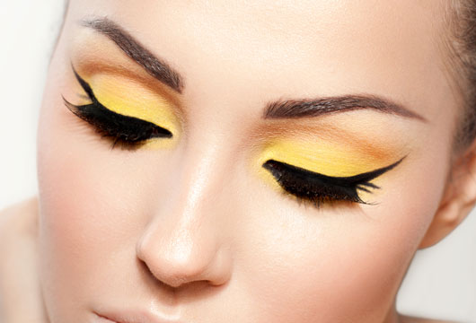 New-You-12-Out-of-the-Box-Makeup-Ideas-to-Renew-Your-Everyday-Look-photo5