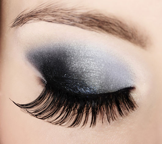 New-You-12-Out-of-the-Box-Makeup-Ideas-to-Renew-Your-Everyday-Look-photo8