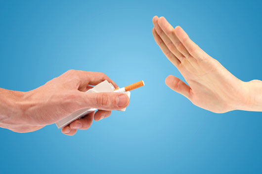 Now-Power-How-to-Finally-Stamp-out-Smoking-Habits-MainPhoto