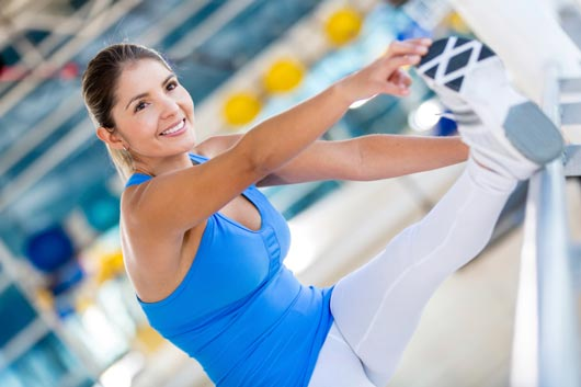 Raising-the-Barre-10-Reasons-why-You-Should-Try-a-Barre-Workout-MainPhoto