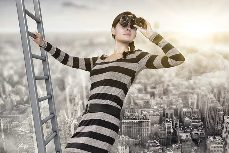Set-it-Straight-10-Ways-to-View-the-Importance-of-Goal-Setting-MainPhoto