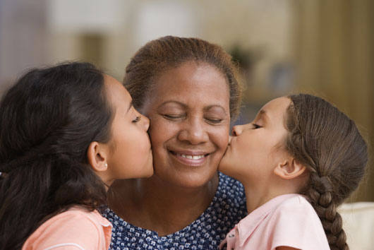 The-Grandest-5-Reasons-to-Celebrate-the-Importance-of-Grandparents-photo4