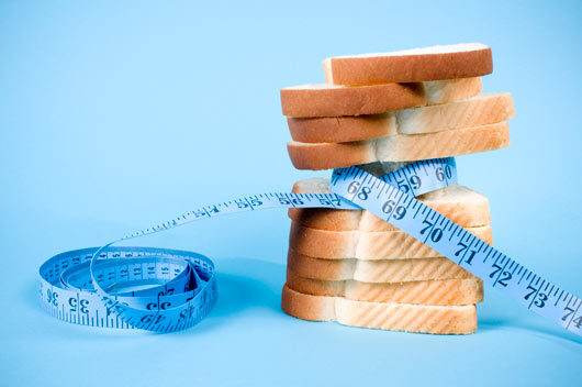 The-Myth-of-the-Low-Carb-Diet-Plan-8-Reasons-Carbohydrates-Are-Not-Always-Wrong-MainPhoto