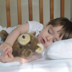 The-Nap-Rap-How-to-Get-a-Toddler-to-Nap-Properly-MainPhoto