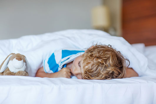 The-Nap-Rap-How-to-Get-a-Toddler-to-Nap-Properly-photo2