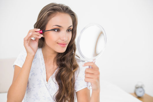 Tried-and-True-Vintage-Beauty-Tips-and-Tricks-that-Still-Work-Wonders-photo3