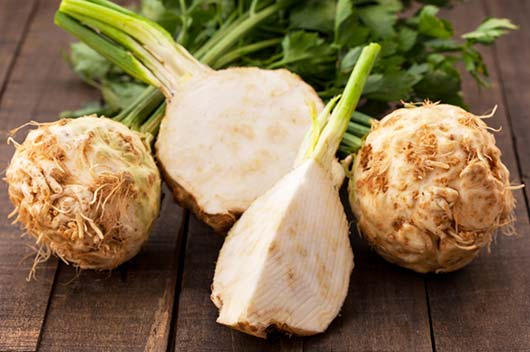 What-the-Heck-is-Celeriac-Anyway-8-Celeriac-Recipes-to-Demystify-this-Power-Veggie-MainPhoto