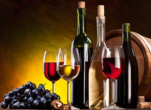Wine-Not--10-Vinos-Worth-a-Taste-this-Year-MainPhoto