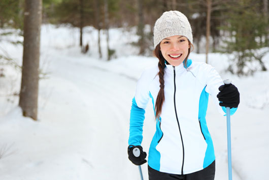 Winter-Wonder-Woman-10-Winter-Exercises-that-Keep-you-Fit-photo6