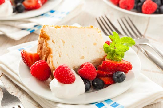 Yes-You-Can-8-Healthy-Dessert-Ideas-to-Try-Right-Now-Photo3