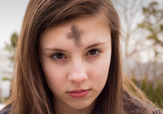 10-Things-to-Know-About-Ash-Wednesday-MainPhoto