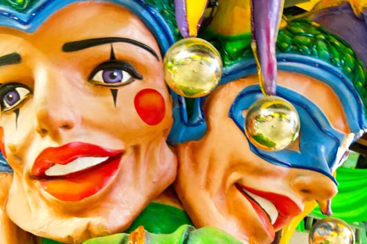 15-Facts-About-the-History-of-Mardis-Gras-MainPhoto