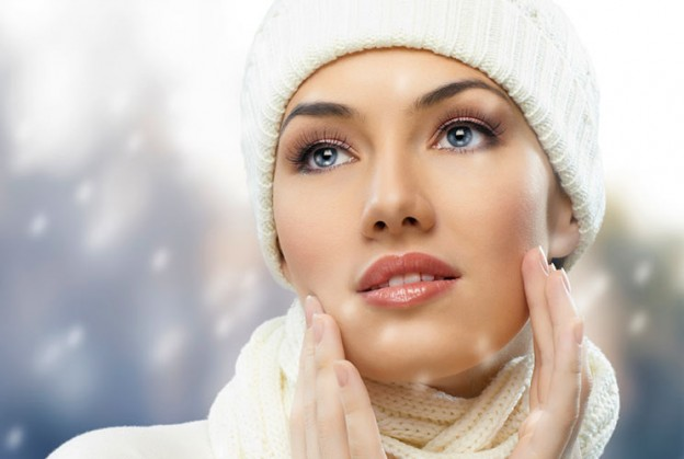 15-Reasons-why-Cold-Weather-is-Actually-Good-for-Your-Health-MainPhoto