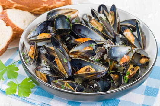 7-Mussels-Recipes-to-Bring-You-Out-of-Your-Shell-MainPhoto