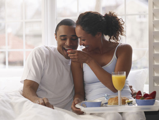 7-Valentines-Breakfast-Ideas-that-will-Make-you-Get-Right-Back-Into-Bed-photo6