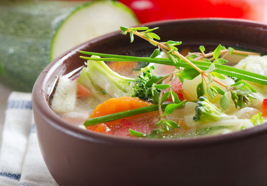 8-Miso-Soup-Recipes-that-Feel-Like-Healing-in-a-Bowl-photo4