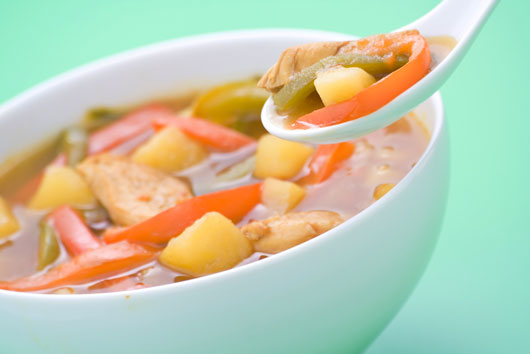 8-Miso-Soup-Recipes-that-Feel-Like-Healing-in-a-Bowl-photo5