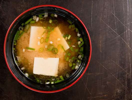 8-Miso-Soup-Recipes-that-Feel-Like-Healing-in-a-Bowl-photo7