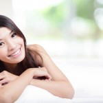 Go-Ahead,-Hit-Snooze-10-Health-Benefits-of-Sleep-photo2