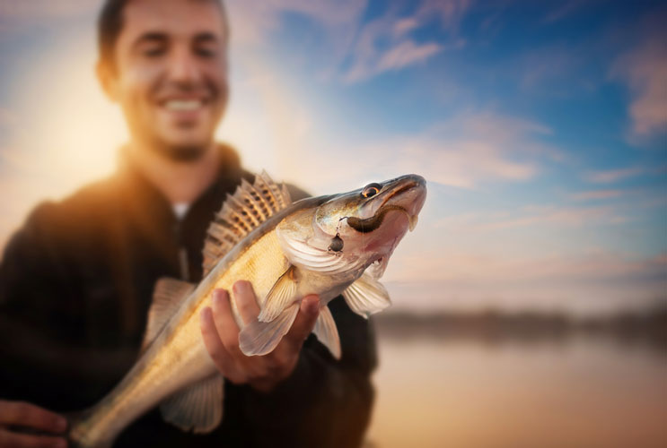 Gone-Fishing-15-Things-to-Know-About-Dating-a-Pisces-Man-MainPhoto