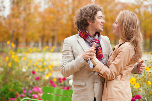 Things to know about dating a latino man