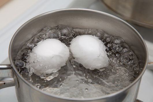 How-to-Make-Poached-Eggs-an-Idiots-Guide-photo2
