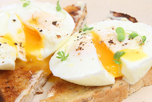 How-to-Make-Poached-Eggs-an-Idiots-Guide-photo4