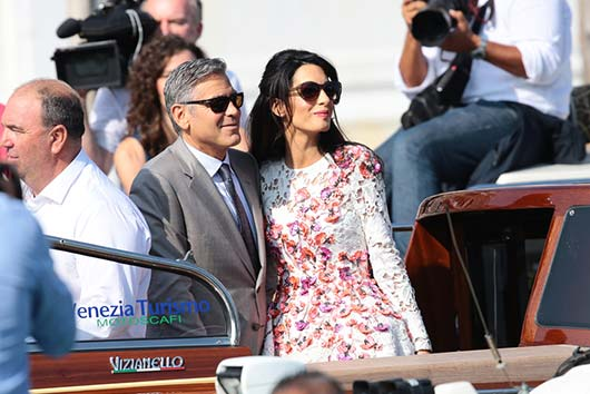 It-Girl-Alert-6-Reasons-why-Mrs.-Amal-Clooney-Blows-Our-Minds-MainPhoto