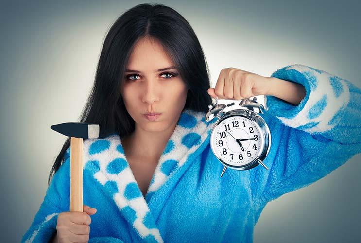 Go Ahead, Hit Snooze: 10 Health Benefits of Sleep-Health-MainPhoto