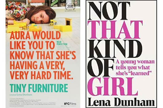 Lena-Dunham-10-Reasons-Why-this-Millennial-is-a-Force-of-Her-Own-photo2