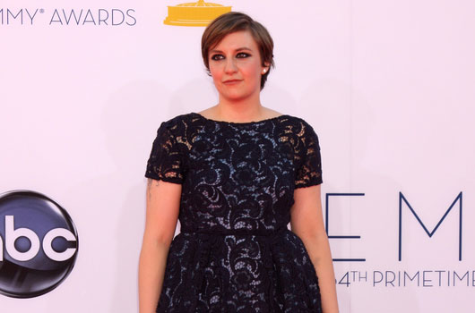 Lena-Dunham-10-Reasons-Why-this-Millennial-is-a-Force-of-Her-Own-photo5