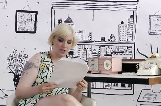 Lena-Dunham-10-Reasons-why-this-Millenial-is-a-Force-of-her-Own-Photo9