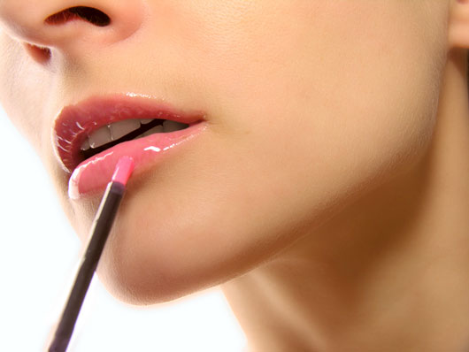 Lip-Service-Our-8-Best-Lip-Balms-to-Get-Through-Winter-photo6