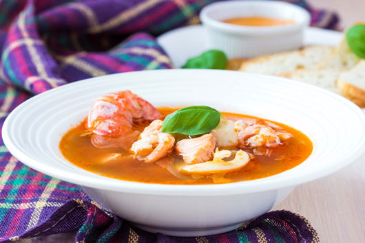 Mariner-Meals-10-Seafood-Soup-Recipes-to-Salute-Right-Now-photo10