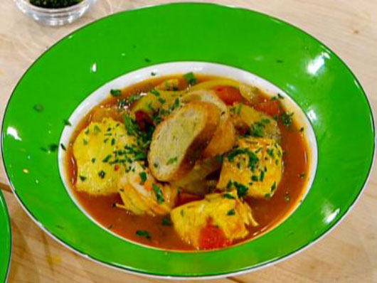 Mariner-Meals-10-Seafood-Soup-Recipes-to-Salute-Right-Now-photo2