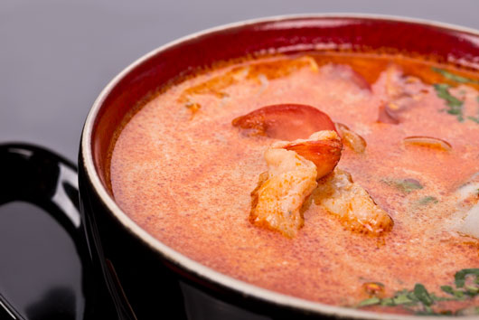 Mariner-Meals-10-Seafood-Soup-Recipes-to-Salute-Right-Now-photo3