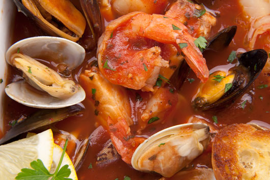 Mariner-Meals-10-Seafood-Soup-Recipes-to-Salute-Right-Now-photo5
