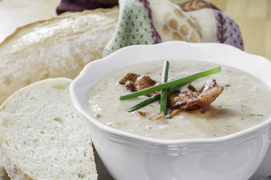 Mariner-Meals-10-Seafood-Soup-Recipes-to-Salute-Right-Now-photo7