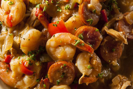 Mariner-Meals-10-Seafood-Soup-Recipes-to-Salute-Right-Now-photo9