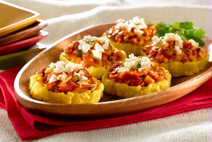 Mexican-Food-101-Sopes-for-the-Soul-MainPhoto