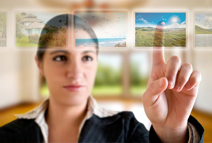 Modern-Questions-Why-Use-a-Travel-Agent-MainPhoto