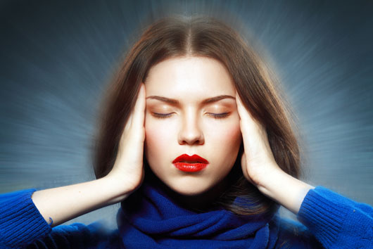 New-Frequencies-10-Cases-that-Make-You-Wonder-if-Mental-Telepathy-is-Real-photo10