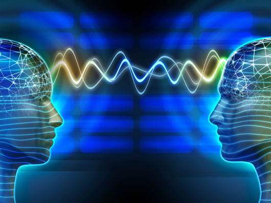 New-Frequencies-10-Cases-that-Make-You-Wonder-if-Mental-Telepathy-is-Real-photo6