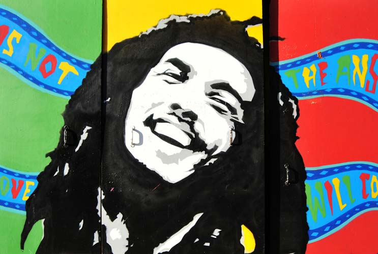 One-Love-20-Quotes-by-Bob-Marley-to-Celebrate-this-Legend's-70th-Birthday-MainPhoto