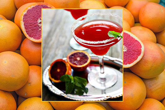 Serious-Citrus-10-Blood-Orange-Recipes-to-Try-This-Week-photo10